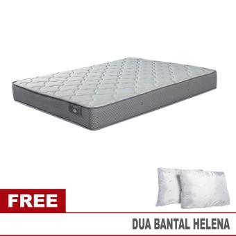 harga matras spring bed