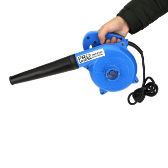 Harga Pro'sKit UMS-C002 Power Professional Blow Vacuum Cleaner Blowers Computer Dust Electric Hand Operated Blower