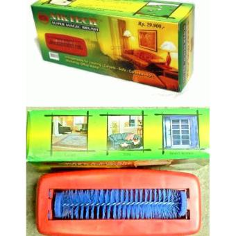 Harga SUPER MAGIC BRUSH- SIKAT KARPET DAN SOFA
