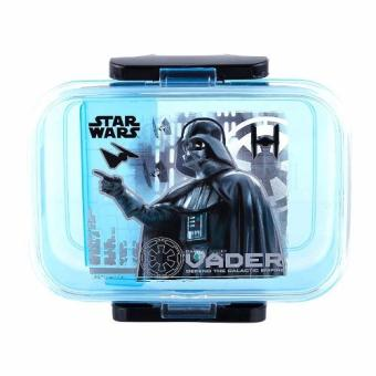 Harga Star Wars Rogue One X Wing Lunch Box 750ml