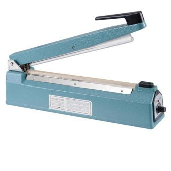 Harga Mesin Impulse Sealer / Press Plastik FS-300 30 cm