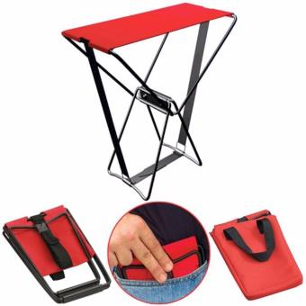 Harga Bigbos Store Pocket Chair