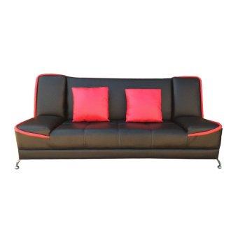Harga Sofa Bed Minimalis Terbaru September 2017