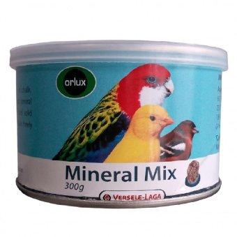 Harga 147ms - Versele Laga Mineral Mix / Sumber Mineral & Trace Elemen Untuk Burung -