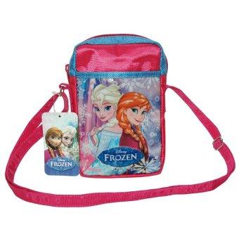924035 Source FZ Source Harga Spesifikasi Disney Frozen Original Set Big Backpack New. Source ·