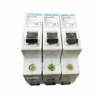 mcb listrik