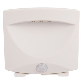 Harga LaCarla Mighty Light Motion Sensor