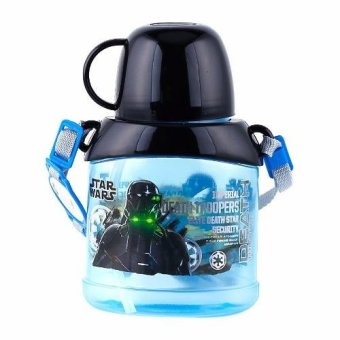 Harga Star Wars Rogue One At Walker Bottle 460ml