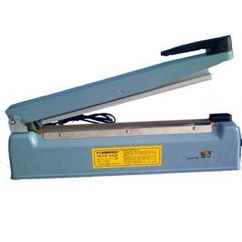 Harga Powerpack Impulse Sealer Powerpack Pcs300-301