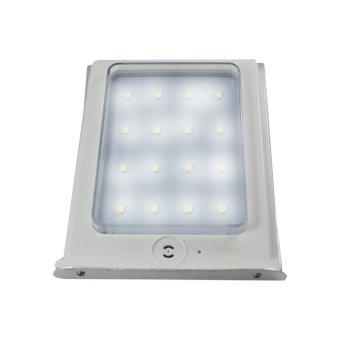 Prime Mini Lampu Lentera Senter Emergency LED Solar Rechargeable Emas. Source · TokoKadoUnik Solar Outdoor