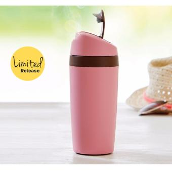 Harga Tupperware Commuter Mug