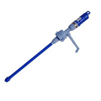Harga Q2 Pompa Galon Water Pump Q2 268
