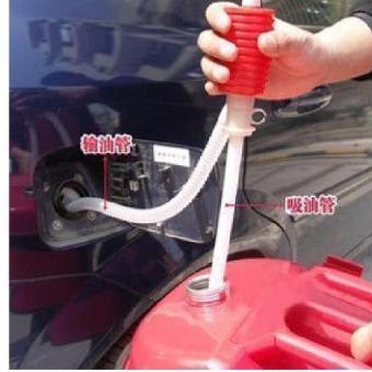 Tas Penyimpanan Bagasi Penyelenggara-Internasional. Source · Pompa Hisap Air /