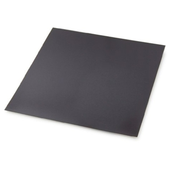 Harga Multifunction Soft Flexible Magnetic Rubber Sheet