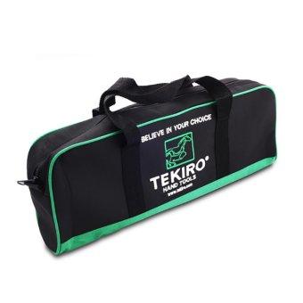 Harga Topeak Bracket F Ftool Hp Bag Standard Hitam