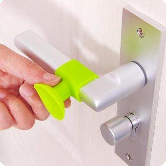 Harga Sport Shot DOOR HANDLE INNER Suzuki APV LEFT HAND GREY Free Source · Harga Rubber