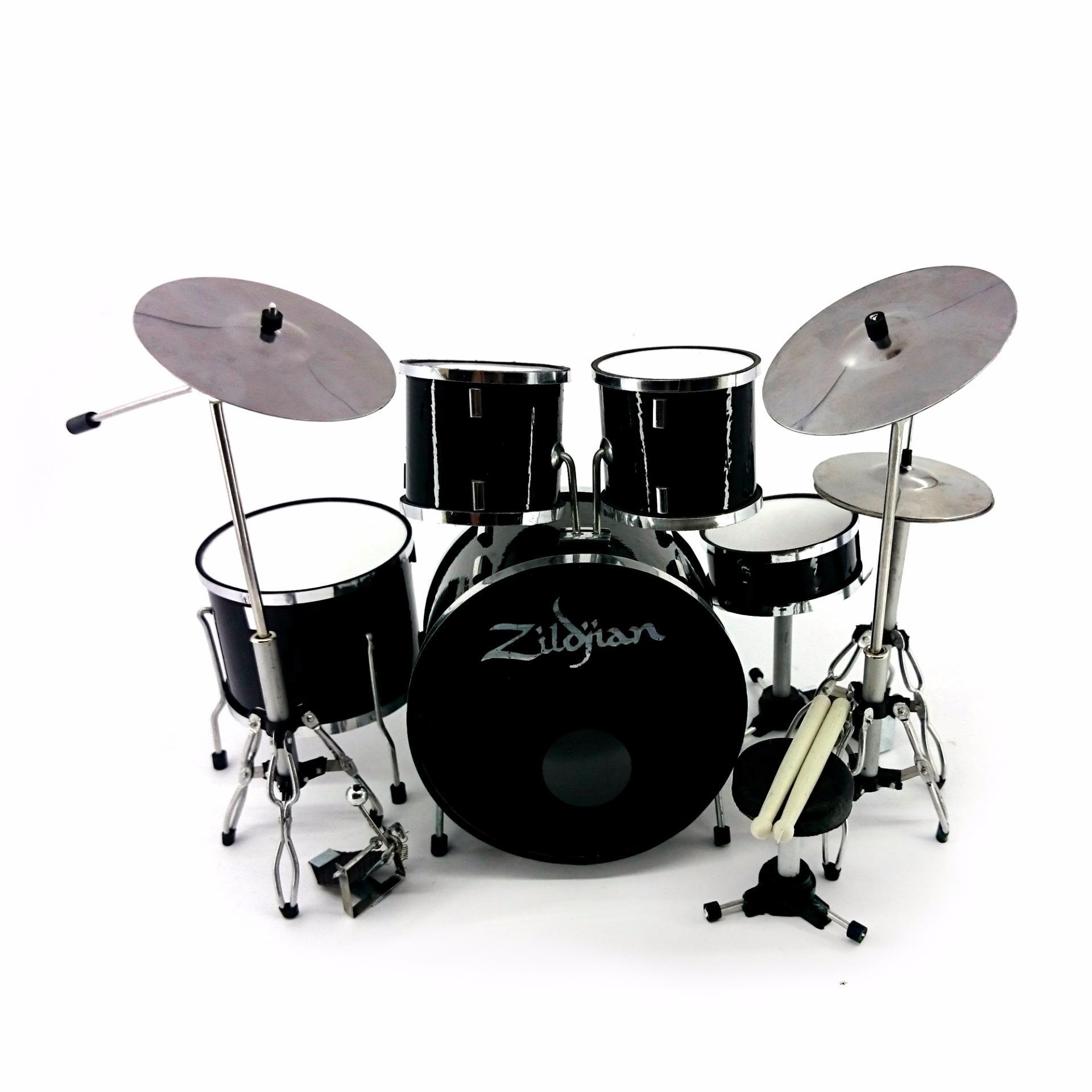 java miniatur drum exclusive 013