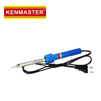 Kenmaster Solder 40 Watt