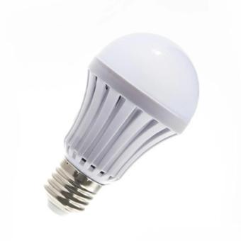 VIVIAN - Lampu Bohlam Led Emergency magic 12 Watt