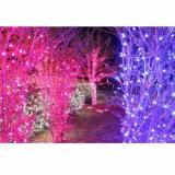 ... Lampu LED Tumblr ELT N-1031 7STAR Dekorasi Dan Hias Tumblr Natal Twinkle Light 10