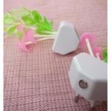 ... Lampu Tidur Jamur Avatar Mini / Lampu Tidur Led Sensor Cahaya - 3