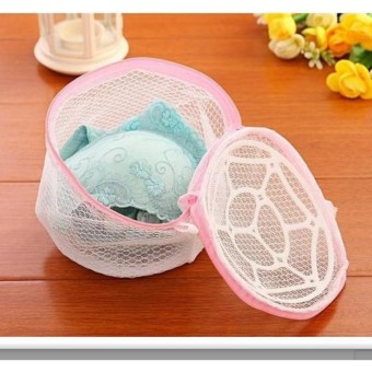 https://id-live.slatic.net/p/3/laundry-bag-bra-double-layer-zipper-pengaman-bh-underwear-mesin-cuci-5724-91108148-469c5e075b359d93c8050688a8b0e127-product.jpg