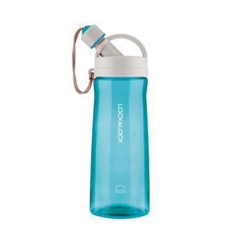 Lock&Lock One Touch Cap Water Bottle 1300ml