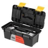 ... Meterk 14 in 1 Soldering Iron Kit 60W Adjustable Temperature Welding Soldering Iron with ON/ ...