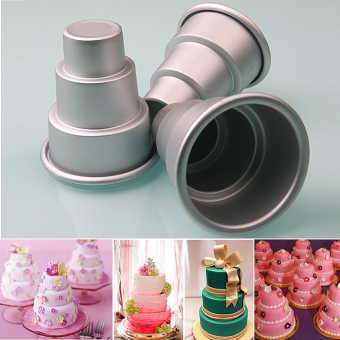 ... 4 Buah Cetak Cetakan Kue Biskuit Klasik Cetakan Kue Bolu Gula Source Shock Price DIY