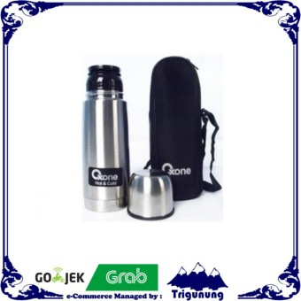 Oxone - OX-500 Thermos Vacuum Flask 0.5 Liter