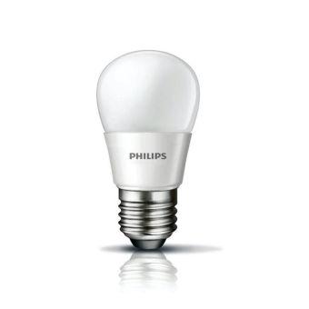 Philips Lampu LED 4W - Putih