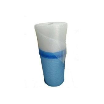 Plastik Bubble Wrap 500cm x 125cm (5 METER)