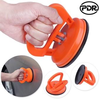 Super PDR Alat untuk Dent Removal Mobil Penyok Perbaikan Pilihan Puller Orange Single Penarik Tangan Auto