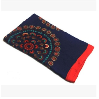 Bohemian Seprai Throw Dorm Decor-Intl. Source · Tapestry Beach Towel .
