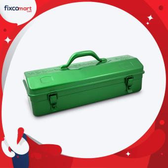 Tekiro Tool Box T325 / Tool Box Kaleng