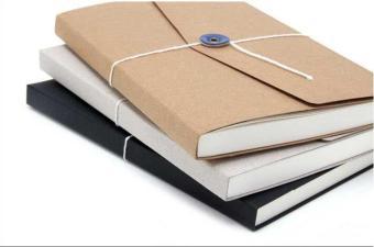 Gambar Dorian 100 K Jian Sketsa Coretan Kecepatan Buku Catatan Notepad Buku Tulis Anak