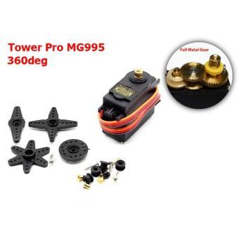 Jual Xcsource 9g Tower Pro Sg90 Mini Micro Servo 5 Pieces