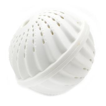 Universal Clean Ballz Bola Pencuci [Mencuci Tanpa Detergen]
