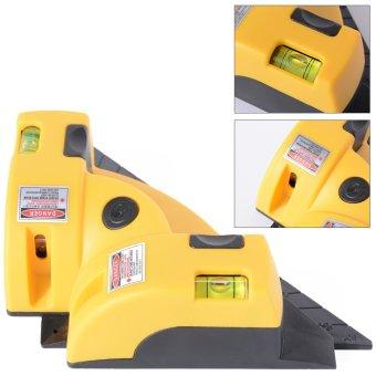 ... Pengukur Tingkat Square Source · Pro Vertikal Horizontal Vertikal Cebu Tingkat Laser Proyeksi Garis Siku 90 Derajat BI010