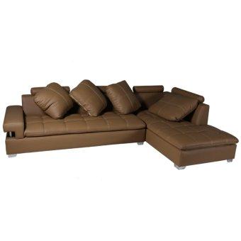 ... TFO Type 1. Source · Wellington's Sofa L Cherry Mirage - Cokelat