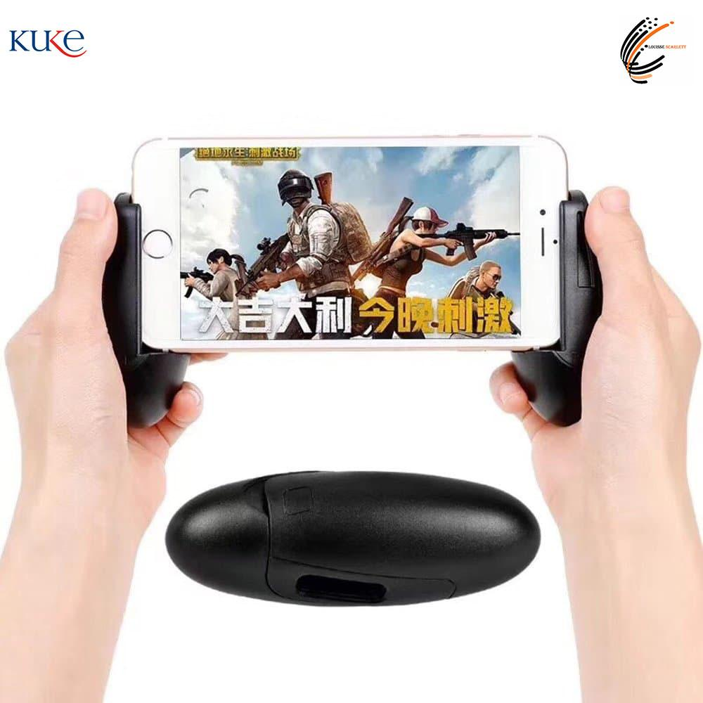 GamePad K1/ Mobile Grip / Mobile Joystick MOBILE LEGEND /PUBG
