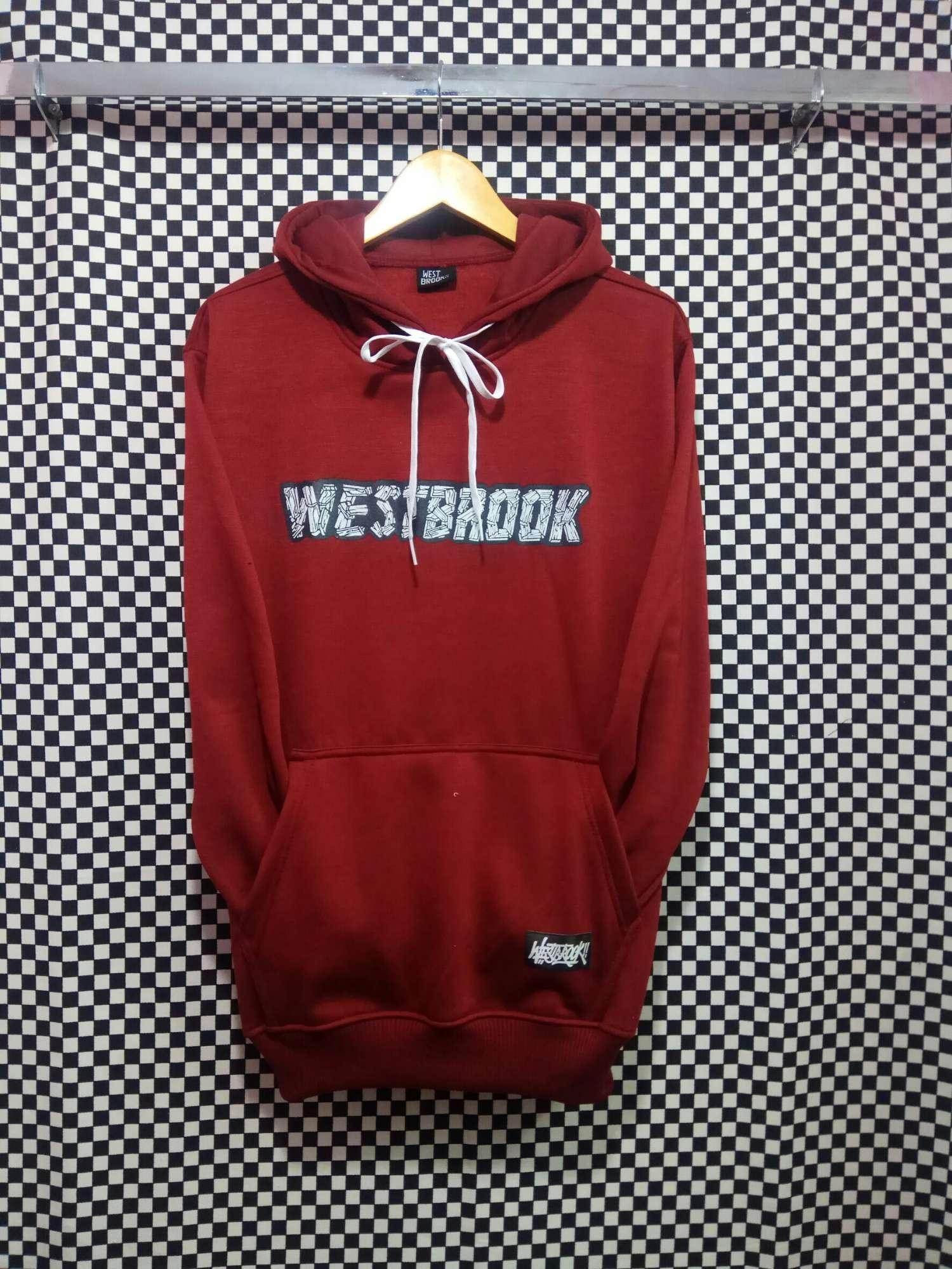 jaket wetbrook. maroon/ jaket hoodie distro pria premium/ jaket pria / jaket distro / jaket pria / bayar tempat – rieliez