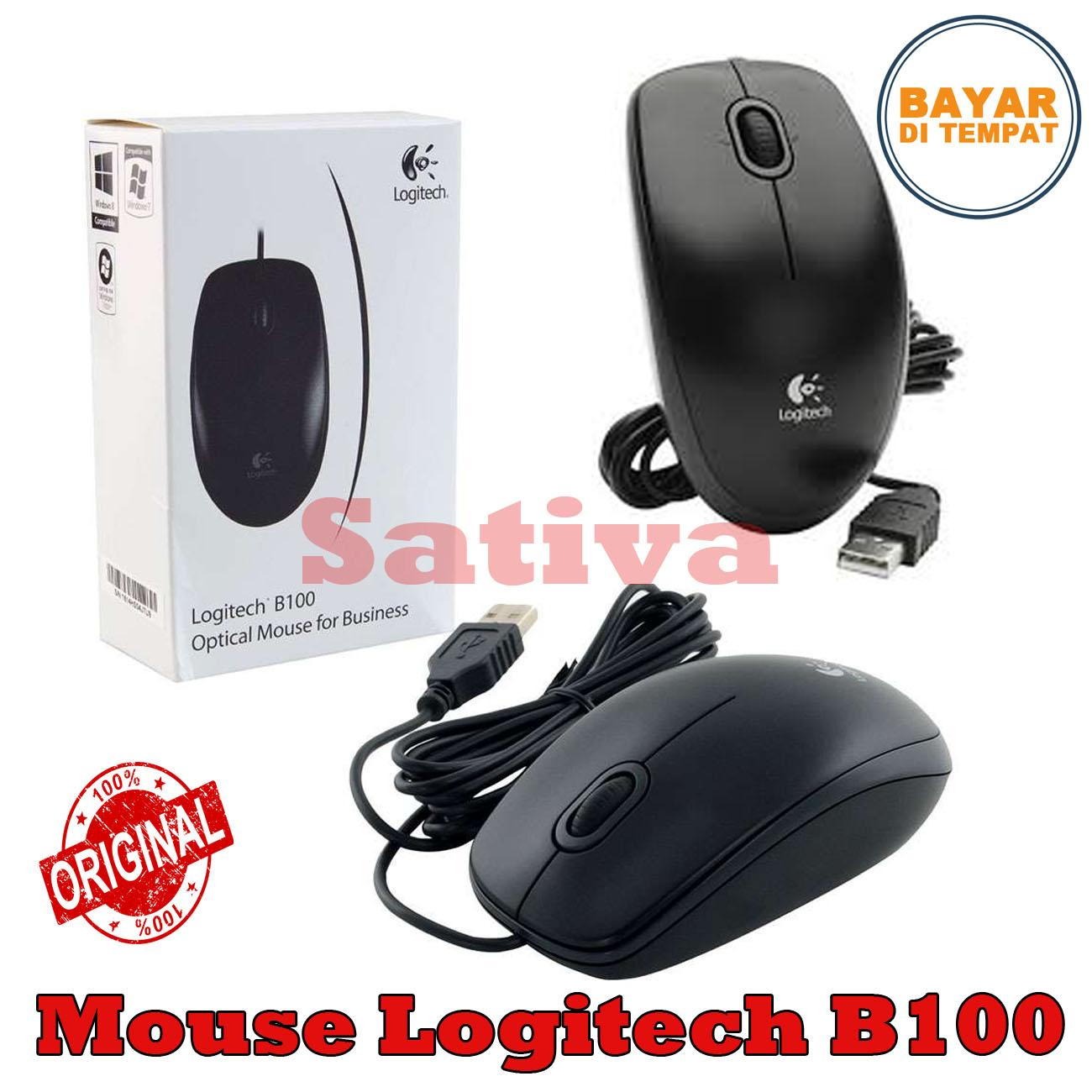 https://www.lazada.co.id/products/mouse-logitech-b100-mouse-b100-mouse-optical-usb-i538076966-s741758742.html