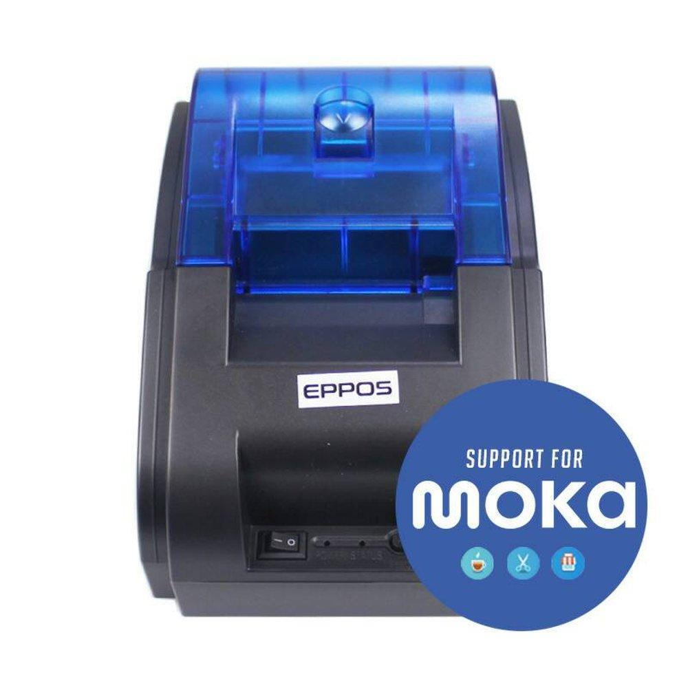 https://www.lazada.co.id/products/mini-printer-bluetooth-eppos-ep-rpp02-rpp02-support-moka-i463886968-s559908683.html