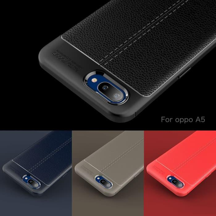 Features Softcase Case Autofocus For Oppo F9 Fortuna Shop Dan Harga