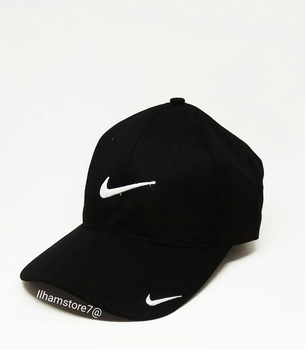 [cod]topi distro pria/topi snapback bordir original terlaris/topi distro keren