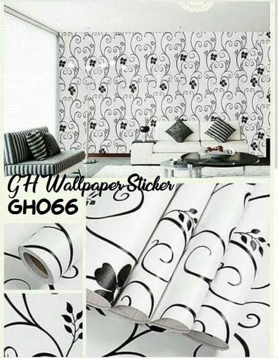 7000+ Wallpaper 3d Untuk Kamar Tidur  Terbaru