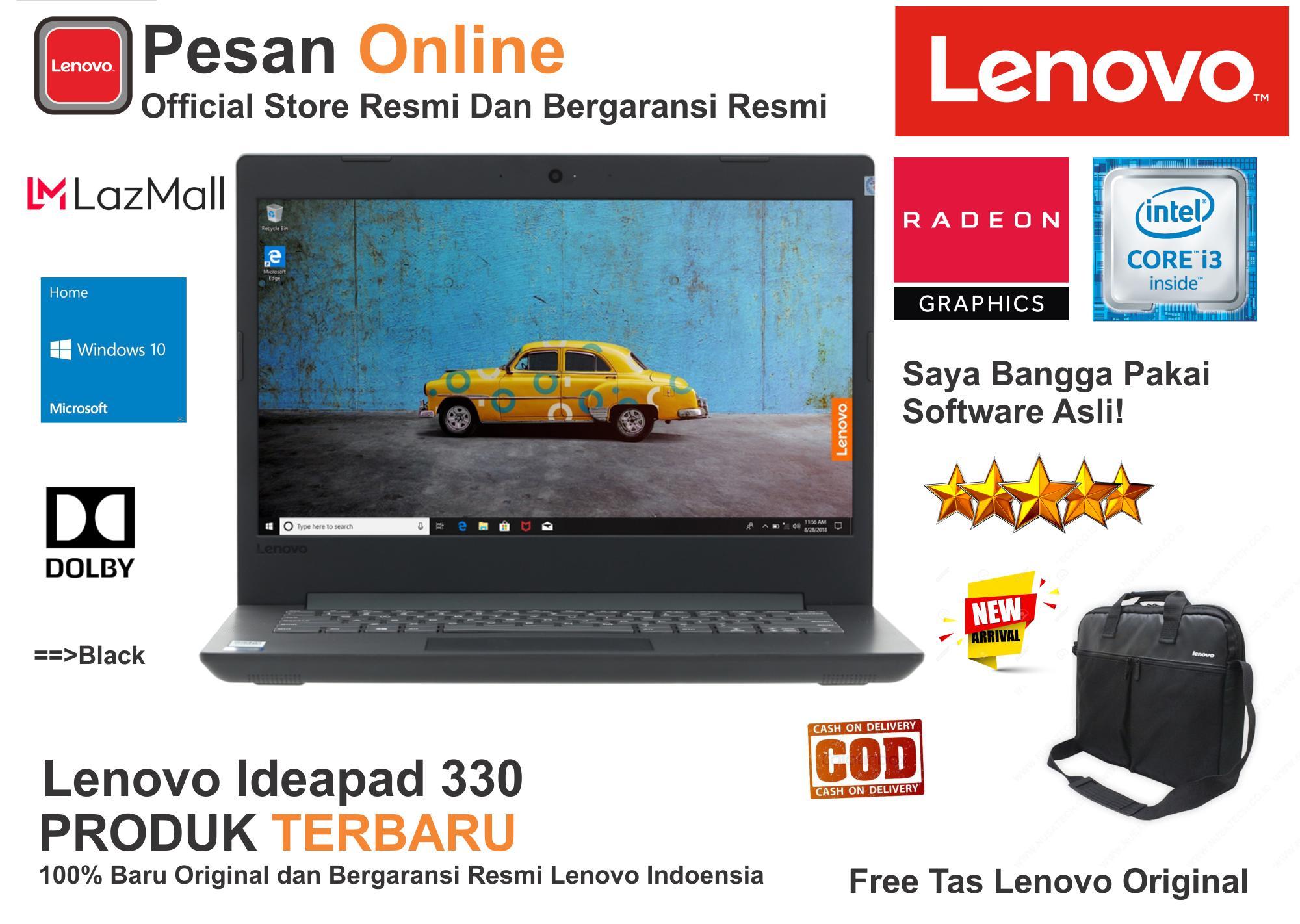 https://www.lazada.co.id/products/new-arrival-lenovo-ideapad-330-core-i3-7020u-4-gb-ram-1-tb-hdd-14-inch-hd-anti-glare-vga-radeon-m530-2-gb-dvdvrw-windows-10-ip330-garansi-resmi-lenovo-indonesia-i805808750-s1139832229.html