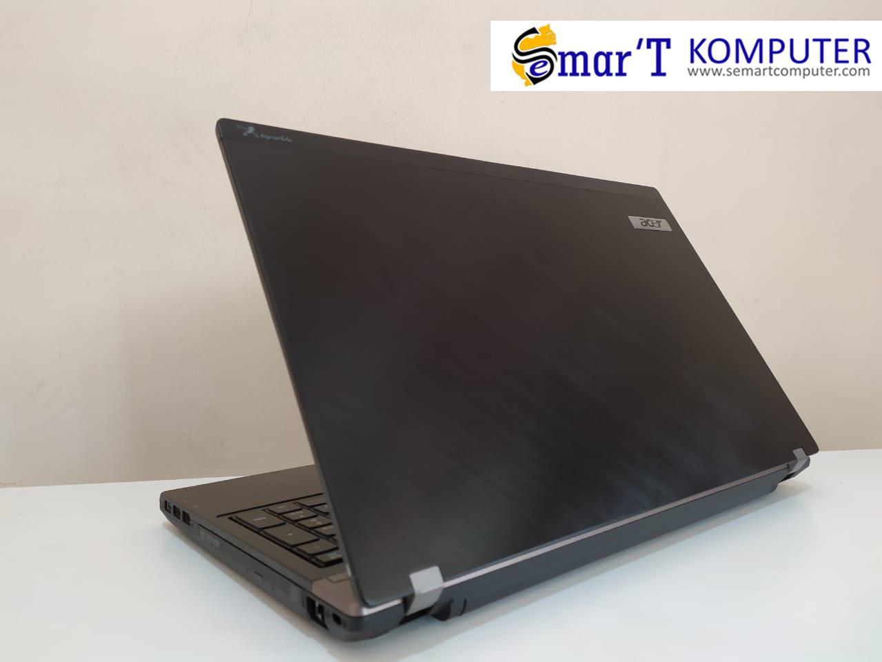 https://www.lazada.co.id/products/acer-travelmate-tm8573-core-i5-i503140302-s642420630.html