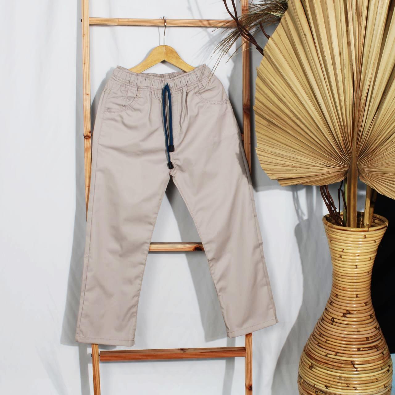 (10-14th) celana chino anak gymboree original
